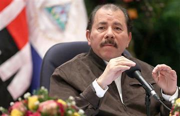 Nicaragua elegiría una vez más a Daniel Ortega