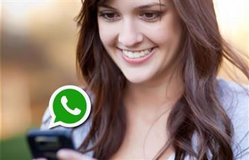 WhatsApp Status: Las historias llegan a la App