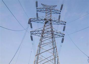 La Costa Caribe en riesgo de racionamiento eléctrico