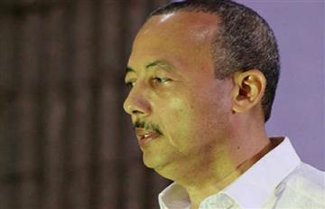 La Guajira eligió a Wilmer González como nuevo gobernador