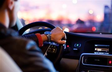 Android Auto: Ya está disponible para cualquier coche