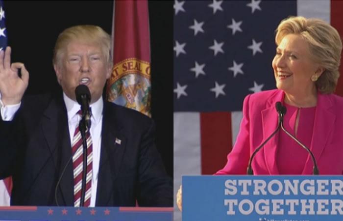 Twitter transmitirá en vivo las elecciones presidenciales de EE.UU.