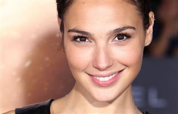 Wonder Woman: Gal Gadot confirma que será madre