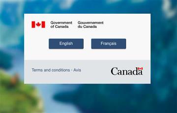 ¿Comienza la ola de inmigración hacia Canadá?