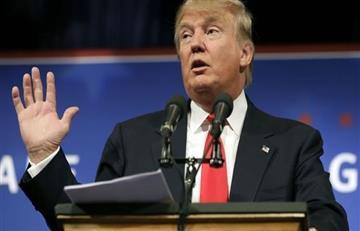 Famosos que prometieron irse de EE.UU si ganaba Donald Trump