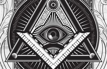 Tercera Guerra Mundial: así se preparan los Illuminati