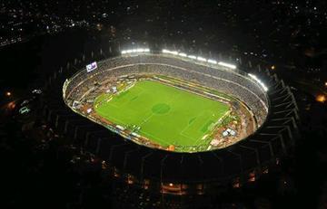 Selección Colombia: Fantasmas habitarían el estadio Metropolitano