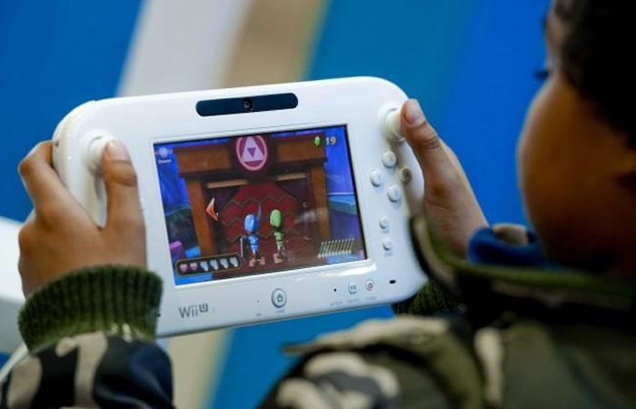 Nintendo: Wii U llega a su final