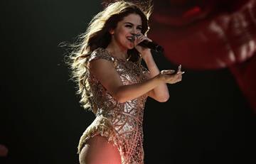 ¿Selena Gómez se casará con Justin Bieber?