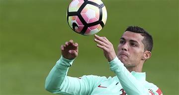 Cristiano Ronaldo, crack dentro y fuera de las canchas