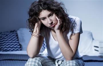 ¿Por qué es saludable dormir sin pijama?