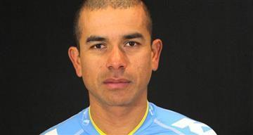 Un grande del ciclismo colombiano se retira