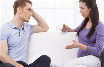 Cinco formas de terminar una discusión sin que termine en pelea