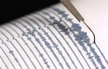 Nueva Zelanda: Tsunami de 2 metros tras sismo de 7.8