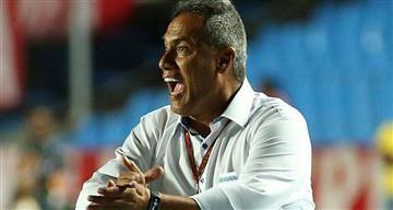 Torneo Águila: América de Cali y Real Cartagena se enfrentan por el cuadrangular 'B'
