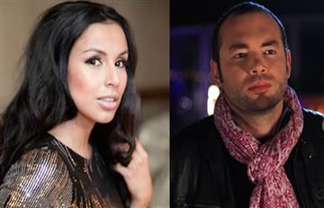 Latin Grammy 2016: Maia y Santiago Cruz serán presentadores