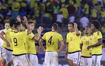 Argentina vs. Colombia: transmisión y hora en Estados Unidos y el mundo