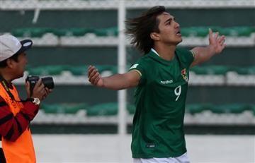 Bolivia se hace fuerte en su campo