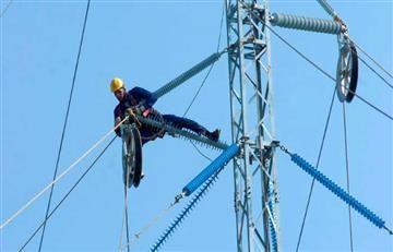 Gobierno interviene Electricaribe