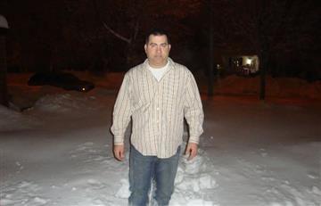 En Canadá asesinaron a golpes a un colombiano