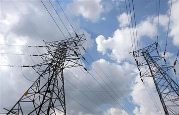 España teme por la intervención de Electricaribe