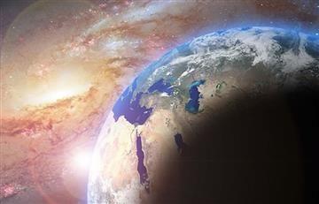 Apocalipsis: Humanidad tiene probabilidades de ser aniquilada este año