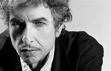 Bob Dylan no viajará a Estocolmo para recibir Nobel de Literatura
