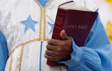 Nuevo acuerdo de paz fue rechazado por los pastores del No