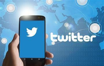 Twitter integra nueva función para obtener más seguidores
