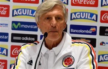 Twitter: seguidores de la Selección Colombia entraron en pánico por falso tuit