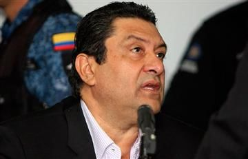 Condenan a ex gobernador por tres asesinatos