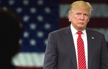 ¿Donald Trump podría no ser el presidente de Estados Unidos?