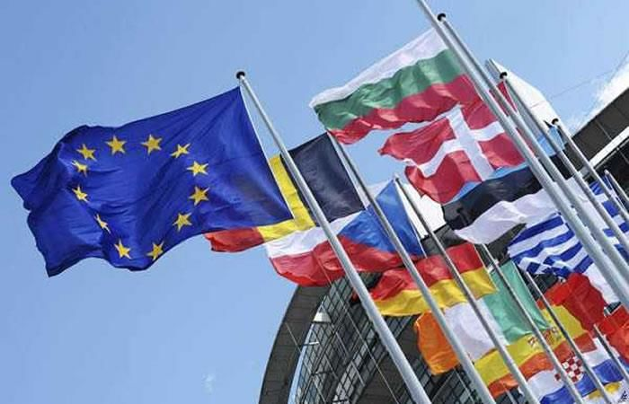 Europa impondrá una 'visa express' para viajeros