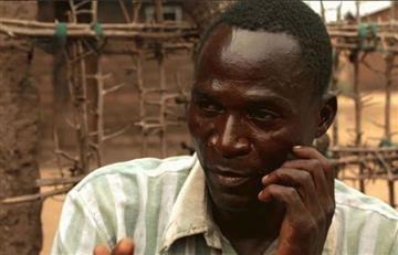 Hombre que violó a más de cien niñas no será condenado