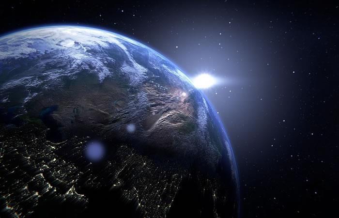 Tierra: En 20 años se encontraría vida fuera del planeta