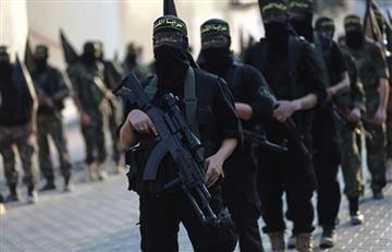 Estado islámico vende órganos de sus combatientes