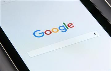 Google: Falso buscador está replicando virus