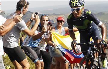 La UCI confirma las excelentes noticias para el ciclismo colombiano