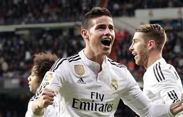 Sporting Lisboa vs. Real Madrid: Previa datos y alineaciones