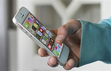 Apple: Video de cinco segundos está bloqueando iPhones