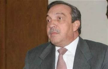Luis Alfredo Ramos quedó en libertad
