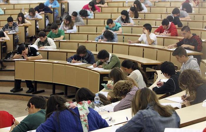 Min Tic ofrece carreras universitarias gratis