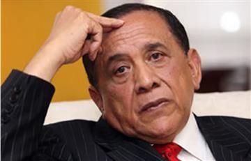 Maza Márquez condenado a 30 años por muerte de Gálan