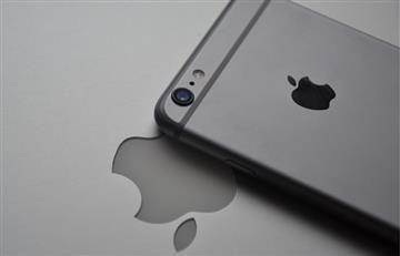 Apple: ¿iPhone 8 tendrá cámara 3D?