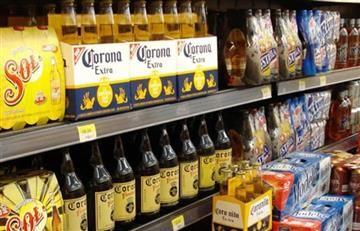 ¿Cómo la cerveza Corona hizo millonario a un pueblo español?