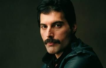Diez aspirantes al trono de Freddie Mercury