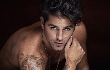 Renato López actor y presentador de E! fue asesinado