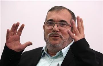 'Timochenko' cree que guerrilleros desmovilizados serán asesinados