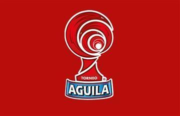 Torneo Águila: Así se jugará la última fecha de los cuadrangulares