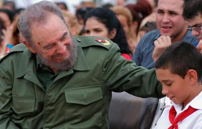 Fidel Castro: Frases revolucionarias que marcaron la historia de Cuba
